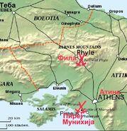 Phyle map-en