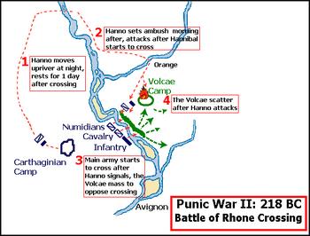 Punic War II Rhone.PNG