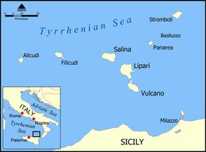 Aeolian Islands map.png