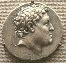 635px-Attalus I coin depicting Philetairos.jpg