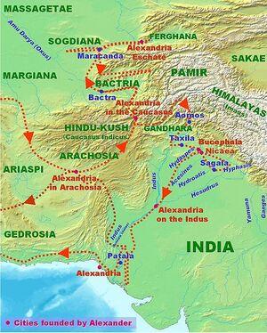 481px-AlexanderConquestsInIndia.jpg