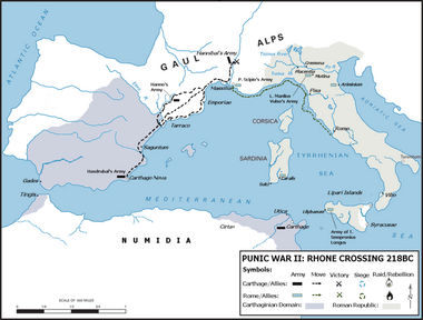 793px-PW2 Rhone 218BC.PNG