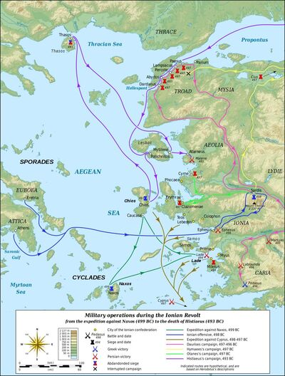 1000px-Ionian Revolt Campaign Map-enjp.JPG