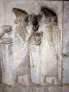 450px-Persepolis 1-13