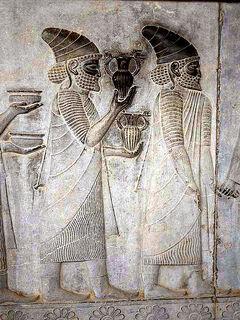 450px-Persepolis 1-13.jpg