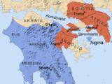 Коринтски рат