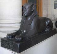 637px-Louvre-antiquites-egyptiennes-p1020361