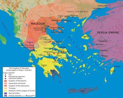 1000px-aMap Macedonia 336 BC-en.JPG