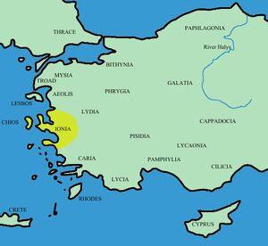 Turkey ancient region map ionia.JPG