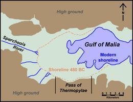 Thermopylae map 480bc.png