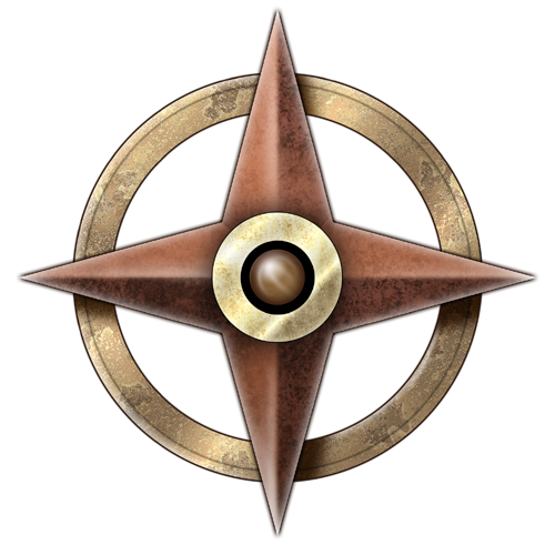 Romun Empire
