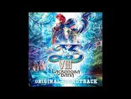 Ys VIII -Lacrimosa of DANA- OST - Dana