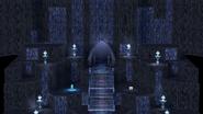 Ark of Napishtim entrance