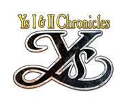 Ys Chronicles