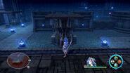 Ys VIII Sanctuary Crypt Floor