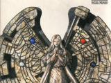 Ys V: Kefin, The Lost City of Sand