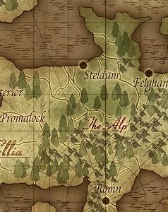 The Alp