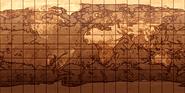 Eldeel's map