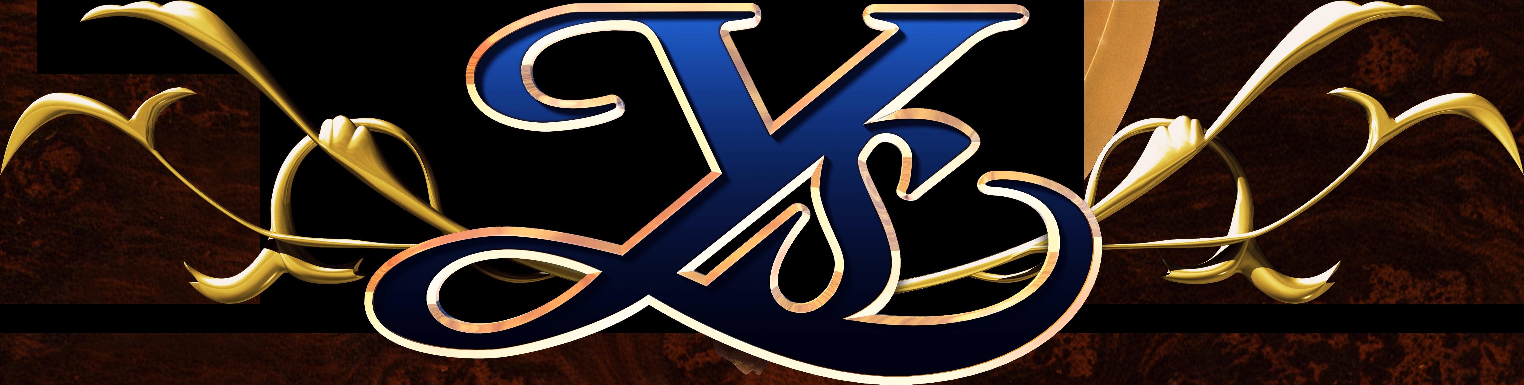 Ys (series)