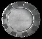 Chip di platino.png