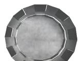Chip di platino