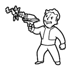 Armi a energia