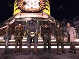 Compagni di Fallout: New Vegas