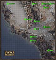 Mappa Fallout.jpg