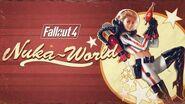 Fallout 4 – Trailer ufficiale di Nuka-World