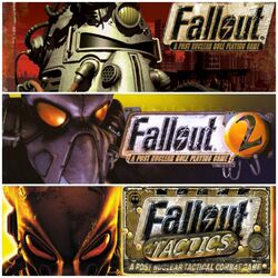 Falloutclassic.jpg