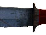 Armi da mischia (armi)
