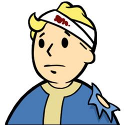 Missioni di Fallout: New Vegas