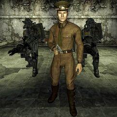 Oliver con soldati.jpg
