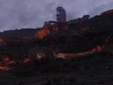 Cumulo di Cenere (Fallout 76)