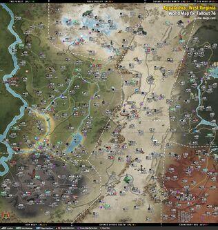 Fallout-76-Mappa