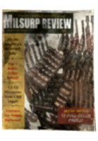 Milsurp Review