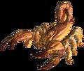 Bark scorpion FNV.png