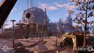 Fallout 76 steel dawn-4