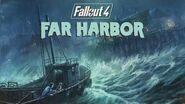 Fallout 4 – Trailer ufficiale di Far Harbor