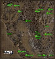 Mappa Fallout 2.jpg