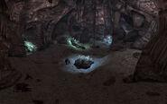 FNVHH yao guai cave int