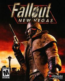 New Vegas immagine di copertina.jpg