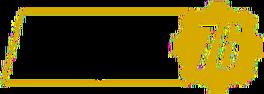 Fallout 76 logo-0.png
