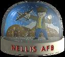 Palla di neve Nellis.png