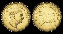 FNV Legion golden coin.png