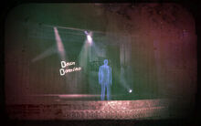 Dead Money finale Dean Domino.jpg