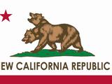 Repubblica della Nuova California