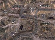 Mappa Goodsprings