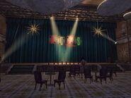 TheAcesTheater