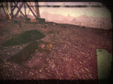 Finali di Fallout: New Vegas